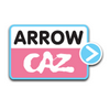 Arrow CAZ